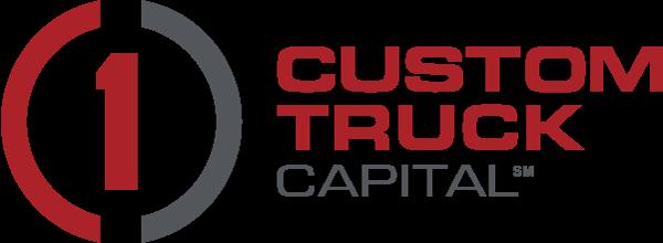 Custom Truck Capital